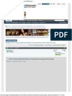 Moodle Tutorial In English For Students Home Page Internet Forum