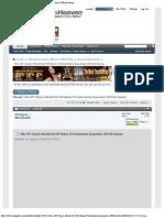 CPF Life Payout SammyBoy Forum