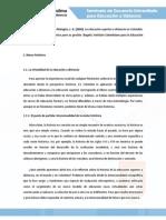 LB - La educación superior a distancia en Colombia.pdf