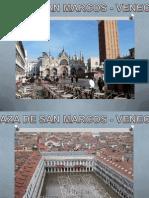 renacimientofrances-120318132132-phpapp02
