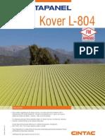 Kover_L-804 (1)