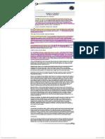 parentcompany com 2014-05-22 14-02