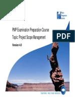 Management PMP