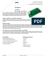 DS-iAQ2000