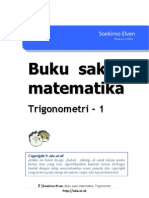 Trigonometri_Oke_1