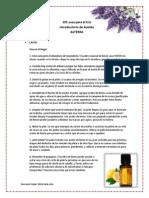101usosparaeltriointroductoriodeaceitesdoterra-131126101349-phpapp01