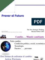 p E_2_el Futuro (1)