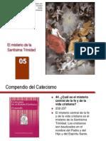 cateq_es_05