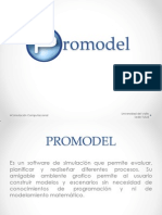 Expo Promodel