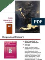 cateq_es_49