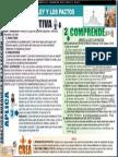 BOSQUEJO LECCION DE ESCUELA SABATICA  10 II 2014.pdf