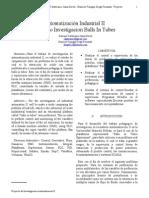 Entrega Final Automatización II-1