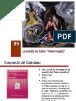 cateq_es_59