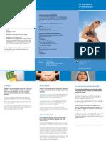 Foder Hepatitis Schwanger Sp (1)