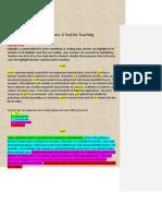 word processors 1