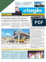 DEFI6JUNIO.pdf