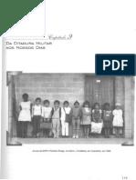 HILSDORF Hist Educ Bras Cap 9 Da Ditadura Militar Aos Nossos Dias