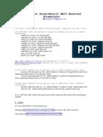 2007-10-17_131429_AR_15_Scratch_Built_Receiver