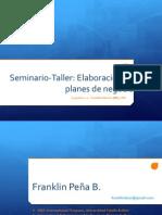 plandenegocio-121008213926-phpapp01