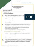 Act 7 Reconocimiento Unidad 2 Comunicacion Alternativa