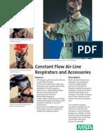 AirLine Respirator MSA.pdf
