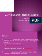 Anti-parasit-anthelmintik-SM-IV-PKH-UB-2013
