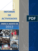 Informe Programas Preventivos Ene-Ago-para Publicar