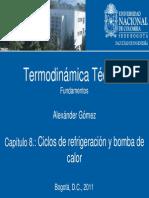 cap8refrigeracion_termomagistral_II2011_agomez.pdf