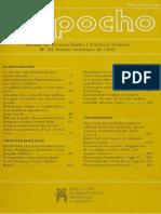 ginzburg 94-113 .pdf