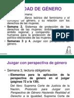 Presentacion Equidad Gen 03