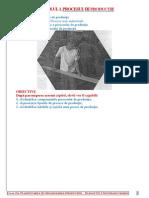 Curs Planificarea Si Organizarea Productiei m1