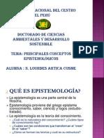 principalesconceptosdeepistemologia-100711163819-phpapp01