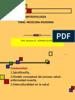 Antropologia Clase 11
