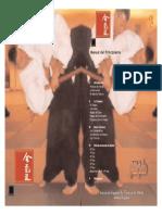 ManualAikido.pdf