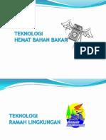 PGM-FI Sepeda Motor.ppt