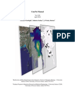 ConsNetManual_v200.pdf
