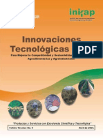 InnovacionesTecnologicas2005web