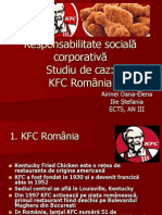 Responsabilitate socială corporativă