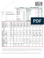 azeri-ceyhan-crude-oil-distillate-cuts-socar-trading.pdf