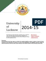 LU UG_admission_brochure.pdf