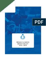 Regole di Gioco Beach Volley 2013-2016 (1).pdf