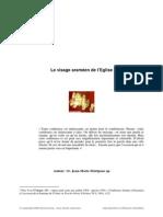 Visage_arameen_de_l_Eglise.pdf