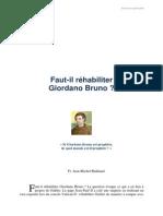 Faut-il_rehabiliter_Giordano_Bruno.pdf