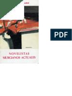 9k21 Ramón Jiménez Madrid sobre Juan Pedro Quiñonero
