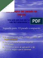 pasadocompuesto-140112133643-phpapp01