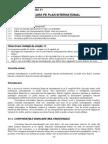 Us11 Activ Bancara Pe Plan Intl