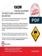 HSE-DrivingSafety