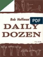 Hoffman's Daily Dozen.pdf