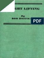 Weightlifting.pdf