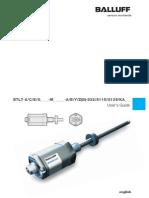 Anexa 8 - User Guide Btl7-Aceg ... Balluff 2014